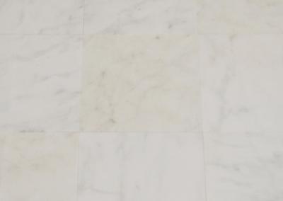 Afyon White Polished 16x16