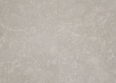 Gramartech Marble Tile Stone Bianca Perla Polished 18x18