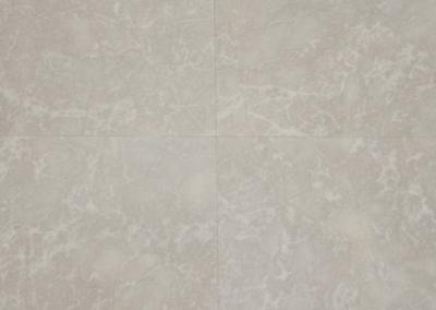 Marble Bianca Perla Polished 18x18