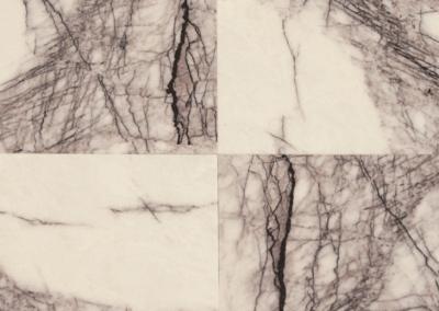 Baro Lilac Polished 18″x18″
