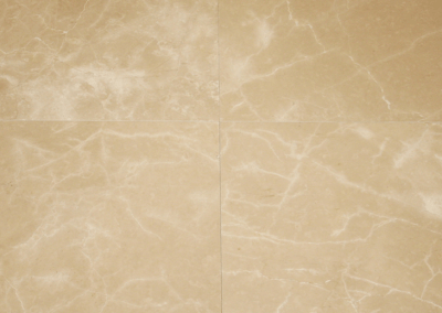 Royal Beige Polished 16″x16″