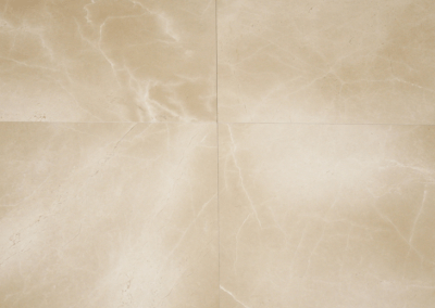 Royal Beige Thunder Polished 16″x16″