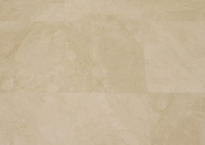 Emerald Beige Polished 18″x18″