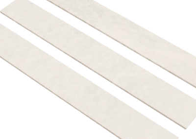 Pearl White Window Sill Polished 5″x37″