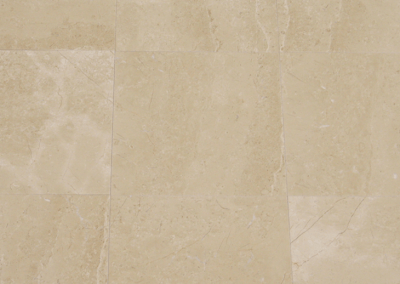 Smyrna Beige Polished 16″x16″